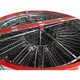 Электромедогонка 16 рам (Дадан) автомат, фото 2