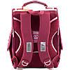 Рюкзак шкільний каркасний 5001S-9, фото 3