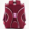 Рюкзак шкільний каркасний 5001S-9, фото 4