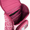Рюкзак шкільний каркасний 5001S-9, фото 5