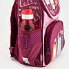 Рюкзак шкільний каркасний 5001S-9, фото 9