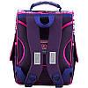 Рюкзак шкільний каркасний 5001S-10, фото 3