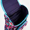 Рюкзак шкільний каркасний 5001S-10, фото 5