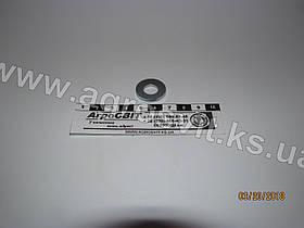 Шайба пружинная 10 (тарельчатая), кат. № DIN 6796