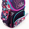Рюкзак шкільний каркасний 5001S-10, фото 6