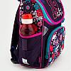 Рюкзак шкільний каркасний 5001S-10, фото 8