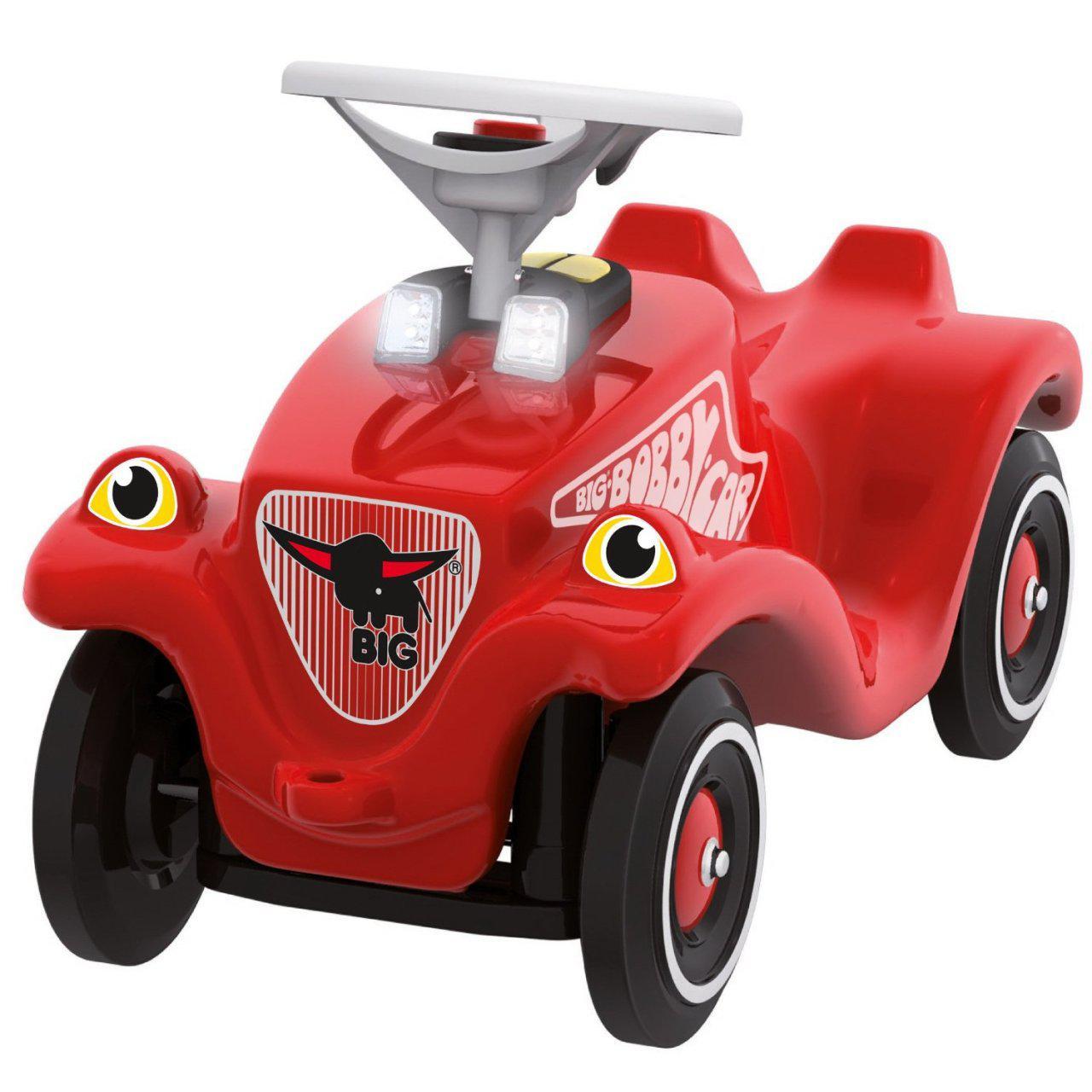 "Машинка для катания малыша ""Bobby-Car-Classic"", 12мес.+"