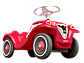 "Машинка для катания малыша ""Bobby-Car-Classic"", 12мес.+, фото 5"