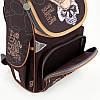 Рюкзак шкільний каркасний 5001S-12, фото 7
