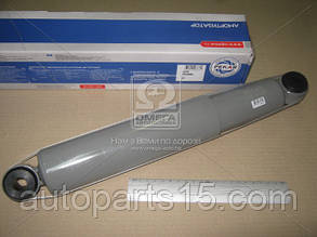 Амортизатор УАЗ  задний  газовый  (пр-во ПЕКАР). 3159-2915006. Цена с НДС.
