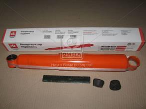 Амортизатор УАЗ ПАТРИОТ подвигатель  задний  газов. . 3159-00-2915006-96. Ціна з ПДВ.