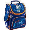 Рюкзак шкільний каркасний 5001S-13, фото 2