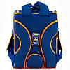 Рюкзак шкільний каркасний 5001S-13, фото 4