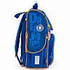 Рюкзак шкільний каркасний 5001S-13, фото 6