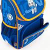 Рюкзак шкільний каркасний 5001S-13, фото 7