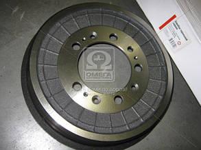 Барабан тормозной  задний  УАЗ  . 3151-3501070. Цена с НДС.