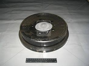 Барабан тормозной  УАЗ  (пр-во УАЗ). 469-3501070-98. Ціна з ПДВ.