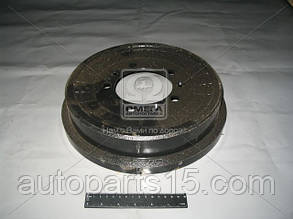 Барабан тормозной  УАЗ  (пр-во УАЗ). 469-3501070-98. Цена с НДС.