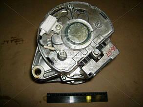 Генератор УАЗ  14В 65A (пр-во г.Ржев). 161.3771000. Ціна з ПДВ.