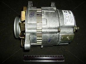 Генератор УАЗ 14В 55А (пр-во г.Самара). 6651.3701000. Ціна з ПДВ.