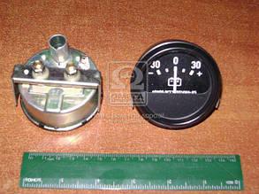 Амперметр АП-110Б  УАЗ (покупн. ГАЗ). АП110Б-3811010. Цена с НДС.
