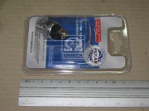 Датчик давления  масла аварийный   УАЗ  (покупн. Пекар). ММ111В. Цена с НДС.