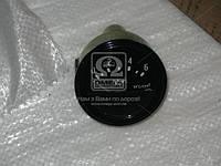 Указатель  давления  масла УК130А УАЗ (пр-во Владимир). УК130А-3810010. Цена с НДС.