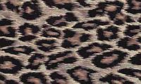 Самоклейка, Hongda 45 cm Пленка самоклеящая, под кожу леопарда