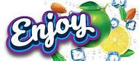 "LEMO ""Enjoy"" 80 ml (3)"