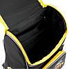 Рюкзак шкільний каркасний 5001S-15, фото 5