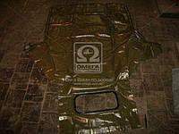 Тент на УАЗ     (пр-во г.Ульяновск). 3151-6002020-01. Цена с НДС.