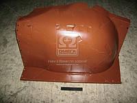 Брызговик крыла (арка) переднего  правого  в сборе  УАЗ  (пр-во УАЗ). 469-8403258. Цена с НДС.