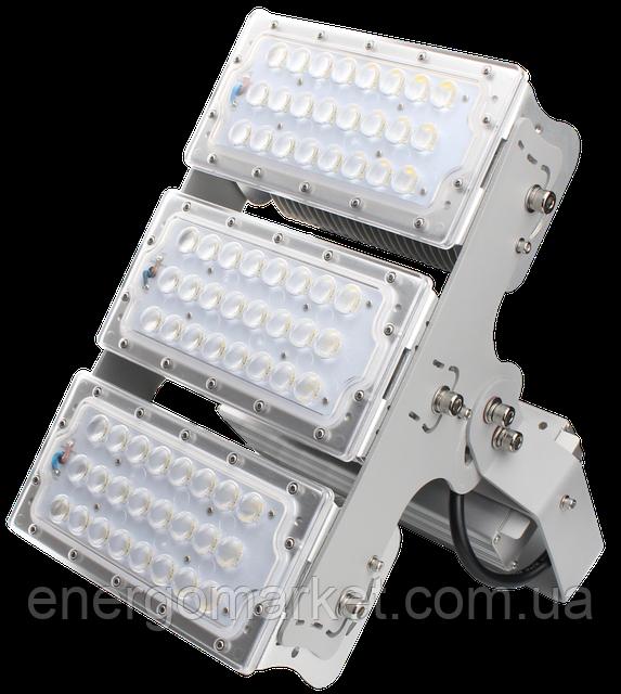 Уличный светодиодный светильник Solaris CO-T400A-300