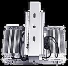 Уличный светодиодный светильник Solaris CO-T400A-300, фото 2