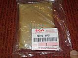Цепь ГРМ 400К7 / 650сс Suzuki Burgman SkyWave 12760-19F01, фото 2