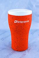 Чашки з логотипом, фото 1