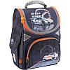 Рюкзак шкільний каркасний 5001S-19, фото 2