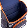 Рюкзак шкільний каркасний 5001S-19, фото 5