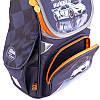 Рюкзак шкільний каркасний 5001S-19, фото 7