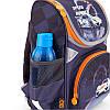 Рюкзак шкільний каркасний 5001S-19, фото 9