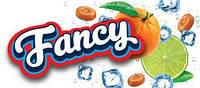 """LEMO """"Fancy"""" 80 ml (3)"""