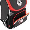 Рюкзак шкільний каркасний 5001S-20, фото 7