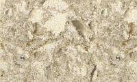 Искусственный камень, кварц Belenco Chakcra Beige 4458, фото 1
