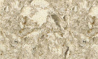 Искусственный камень, кварц Belenco Chakcra Beige 4458