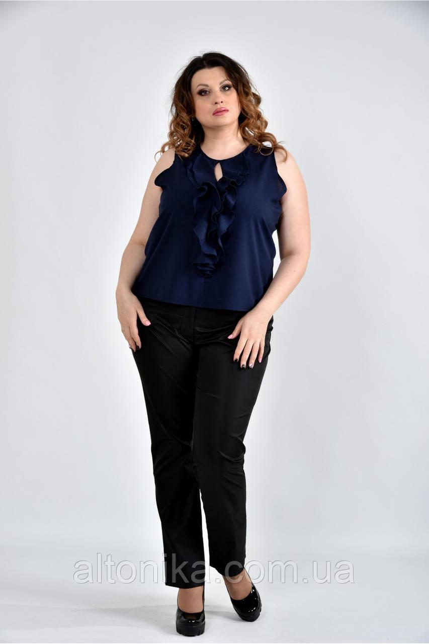 Красивая блузка | 42-74