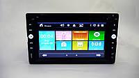 Автомагнитола 2din Pioneer TS-6288 - GPS - Bluetooth + TV + Пульт, фото 1