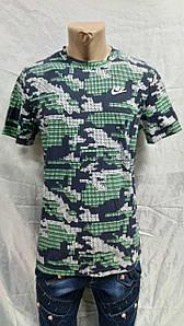 Мужская футболка Nike Турция