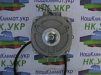 Двигатель обдува для Weiguang YZF 5 13 (5W, 50 Hz, 220-240V, 1300 об/мин)
