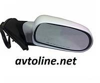 Зеркало Джили Эмгранд EC-7/EC-7RV электронное правое(+повторитель)