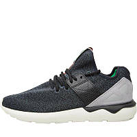 Мужские кроссовки Adidas Originals Mens Tubular Runner S